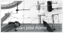 Plan your home
